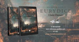 eurydice-02